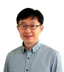 Chunho Yeom 교수님 이미지