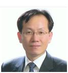 Hyeon PARK 교수님 이미지