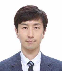 Seung Beom SEO 교수님 이미지