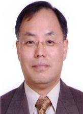 professor name